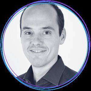 Dominic Scheppelmann CEO mso digital
