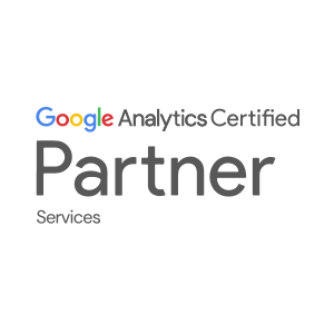 zert_Google-Certified-AnalyticsPartner