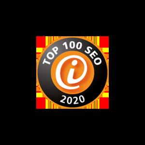 zert_top-100-seo-agentur