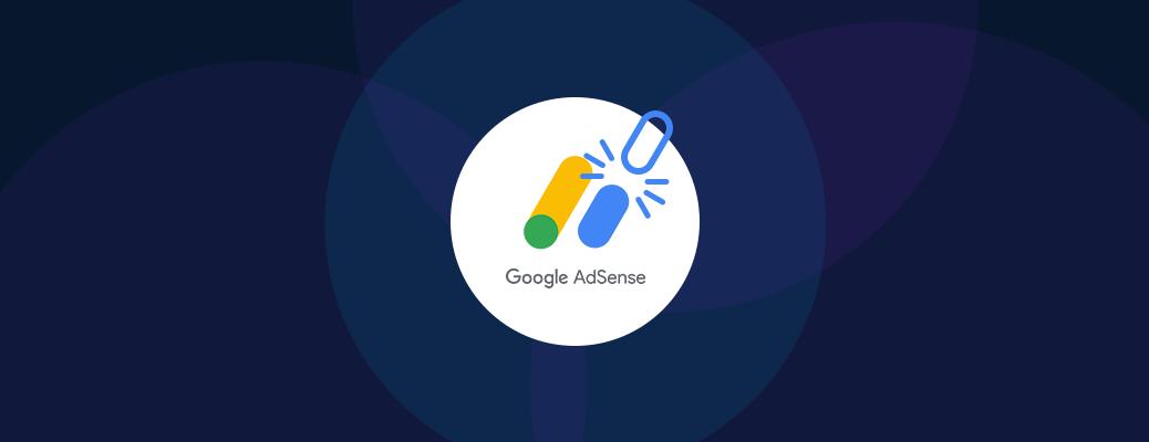 AdSense-Linkanzeigen-header-grafik