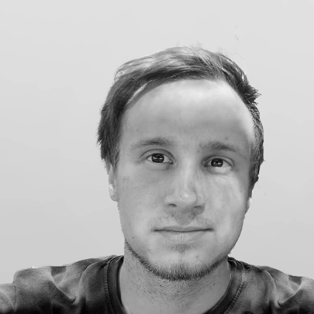 Tobias Baier