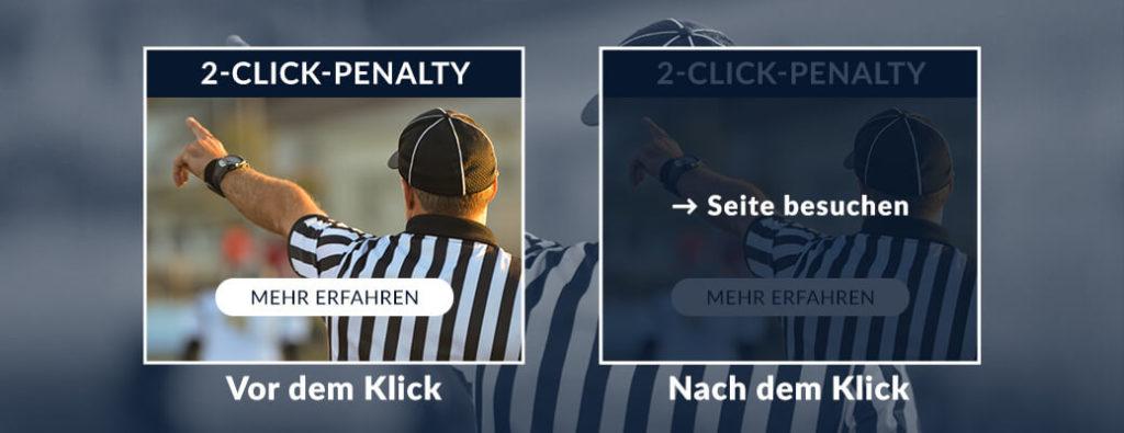 two-click-penalty-grafik