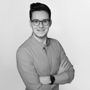 Florian Haacks
