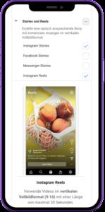 Instagram Reels Ads - PPC News mso digital